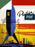 Partida - C. M. Kornbluth