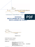 Apostila_Novos.pdf