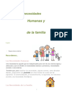 Guia 6 Ciencias Sociales Grado Cuarto.pdf