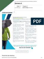 Examen parcial - Semana 4_ INV_SEGUNDO BLOQUE-PROCESO ESTRATEGICO II-[GRUPO3] (7)