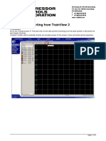 Procedure - Exporting from TrainView (General) (2).pdf