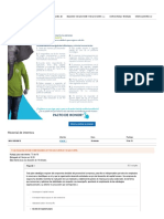 Examen parcial - Semana 4_ INV_SEGUNDO BLOQUE-PROCESO ESTRATEGICO II-[GRUPO5].pdf