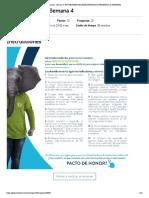 Examen parcial - Semana 4_ INV_SEGUNDO BLOQUE-PROCESO ESTRATEGICO II-[GRUPO6] (1)