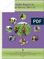 all_india_report_2011_12.pdf