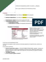 Trombocitopatias.pdf