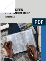 Pastoreen el rebaño de dios 2020.pdf
