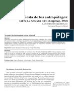 Dialnet-LaFiestaDeLosAntropofagos-3324077