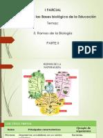 Tema 1  la biologia y los seres vivos_I_2020 PARTE 2.pdf
