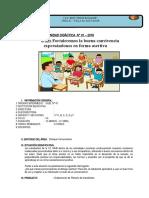 3°-I UNIDAD-08