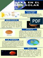 TRABAJO DE LAURI.pdf