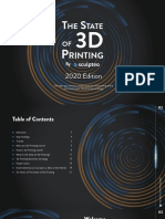 The State of 3D Printing_2020 edition.pdf