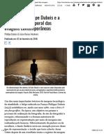 Entrevista_Philippe_Dubois_e_a_elasticid.pdf