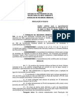 02112333-resolucao-crh-69-2010