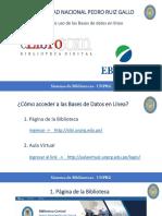 Guía_de_Uso