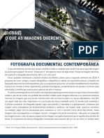 fotografia documental contemporanea.pdf
