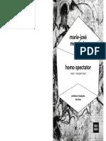 homo spectator_excerto.pdf