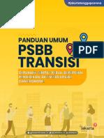 panduan-umum-psbb-transisi