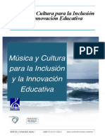 Mu-sica-y-Cultura-para-la-Inclusio-n-y-la-Innovacio-n-Educativa (2).pdf