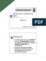 Introduccion Mineria de Datos_8fb75d55f3b787b1015cdf92da9c6b22