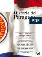 Historia-del-Paraguay-by-AA-VV-z.pdf
