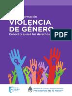 violenciagenerodigi_nov2019.pdf