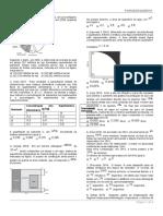 322616738-Porcentagem-Caso-01