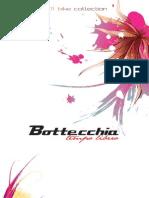 Bottecchia 2011_tempolibero