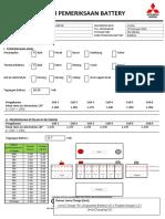 Form Pemeriksaan Battery.docx