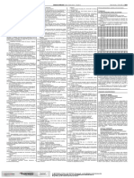 EDITAL Nº 5 - GABARITO DA PROVA.PDF