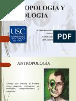 ANTROPOLOGIA Y SOCIOLOGIA (expo) (1)