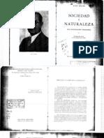 Sociedad-y-Naturaleza-Hans-Kelsen (1)_compressed.pdf