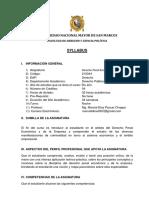 SYLLABUS 2020 (DR. PAUCAR) 3.7.pdf