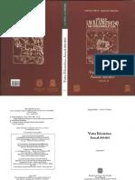2014 - Pinto, Miguel y Arturo Urbano-Visitas eclesiasticas Ancash 1821-1893.pdf