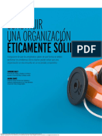 Construir una organización éticamente sólida.pdf