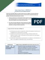 FORMATO M2T1_AVANCE