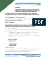 Investigación1 Arquitectura de informacion.pdf
