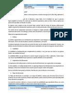 Investigacion2 Experencia de usuario y usabilidad.pdf