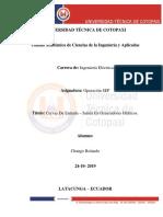 CURVA_DE_ENTRADA _Y_SALIDA.pdf