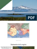 Islas Aleutianas Presentacion