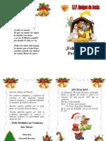 invitacion navidad 2 ---.doc