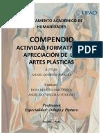 COMPENDIO DE ACTIVIDAD FORMATIVA NUEVO 2012-II.docx