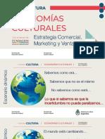 202006 MinCultura MKT impreso.pdf