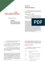 335778500084%2Fvirtualeducation%2F121%2Fcontenidos%2F308%2FG12_Separacion_silabica_3.pdf