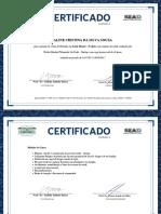Saúde_Mental___4ª_edição-Certificado_do_Curso_526.pdf