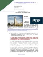 GUIA DE CLASES No 4.pdf