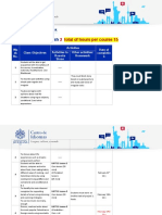 1. ALL_ CI-SG STUDENTS GUIDE 2020 01 FOR SS  updated