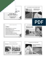01_Introducción al método mecánico empírico_06-2020