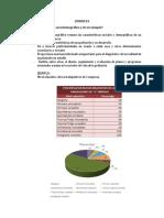 Perfil sociodemografico.docx
