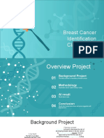 Genome Editing-Medical-PowerPoint-Templates