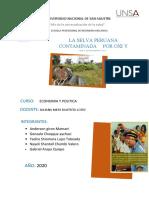 ANALISIS DE INVOLUCRADOS 1.1.docx